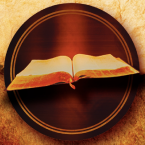 Streaming Bible - Hebrew