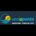 Veni A Punta