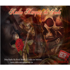 Radio Marquis de Sade