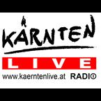 KaerntenLive Radio