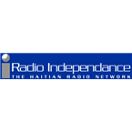 Radio Independance
