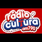 Radio Cultura AM  (Taubaté)