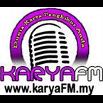 KaryaFM