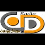 Radio Carpe Diem