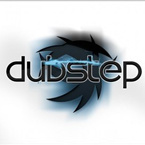 myRadio.ua Dubstep