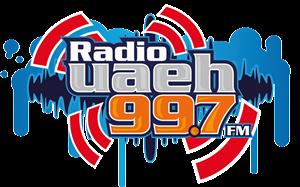 Resultado de imagen para Radio Universidad Autónoma del Estado de Hidalgo (UAEH)