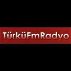 Türkü FM Radyo