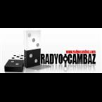 Radyo Cambaz