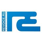 ReVoice  KFSFM