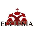 Ecclesia Ths Ellados