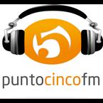 Punto 5 FM