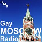 Gay Moscow Radio