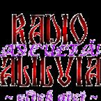 Radio Aliluia
