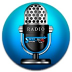 Rádio Speed + MSJP