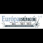 Európa Rádió