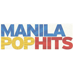 MANILA Pop Hits Radio!