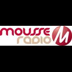 Mousse Radio