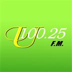 UFM 100.25