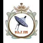 RADIO MONTAGNA
