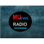 MUEWS RADIO MANILA PHILIPPINES
