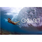 Chillout Radio - Chillsky.com