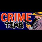 Old Time Radio Crimetime