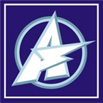 Radio Atlantida - Acores