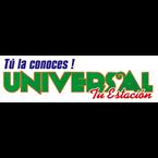 Radio Universal 650 AM