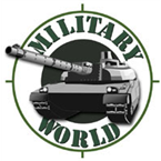 Military World Radio