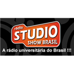 Rádio Studio Show Brasil