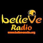 BelieveRadio.org