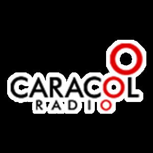 Resultado de imagen para logo caracol radio png