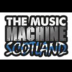 The Music Machine Scotland