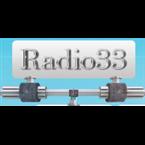 Radio 33 Techno