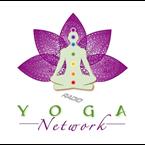 Radio YogaNetwork