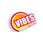 Image for Vibes Radio
