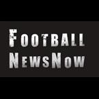 Football News Now