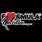 Fórmula Melódica