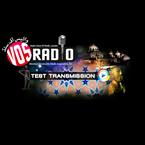 Radio Voice of Sindh