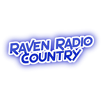 Raven Radio Country