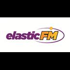 Elastic FM