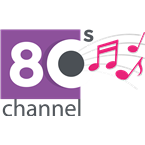 80s Channel