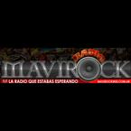 Radio Mavirock