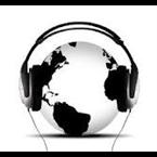 Island Online Radio