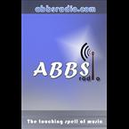 ABBS RELAX - MEDITATION MUSIC