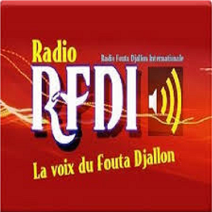radio fouta djaloo internationale free internet radio tunein. Black Bedroom Furniture Sets. Home Design Ideas