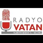 Kuzeyin Sesi Radyo Vatan