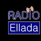 Radio Ellada - Laika