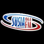 SUSIA FM Pinrang