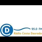 Radio Costa Daurada